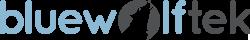 bluewolftek-logo